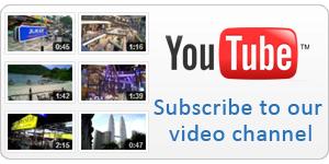 Human Study Youtube Channel