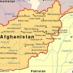 BSc Program in Afghanistan in Partnership with ICRC