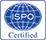 ISPO Certified