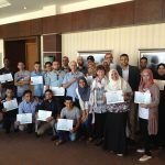 Improving The Quality Of Prosthetic And Orthotic in Libya