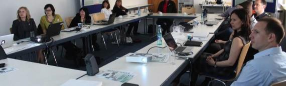 Human Study e.V. future conference