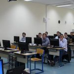 Southeast Europe: Start of the 4th Generation of the Category II Program