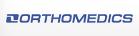 Orthomedics