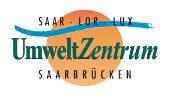 Saar-Lor-Lux Umweltzentrum