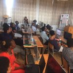 New Educational Program in Tanzania Started
