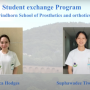 SSPO and Human Study: Student Exchange Program