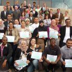 "Practical seminar in Project: ""German-Tunisian educational partnership in Orthopedic Technology"""